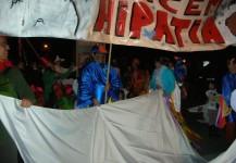 Fotos Carnaval 2011