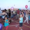 Fotos fiesta Fin de Curso