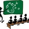 Próximas actividades formativas del Espacio Educativo Familiar