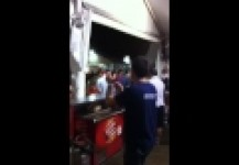 Otro video de las fiestas de San Isidro 2012