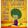 I Legua Solidaria del Sahara