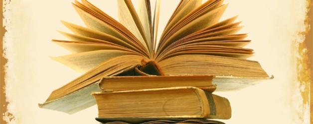 Primera Tertulia Literaria en HIPATIA