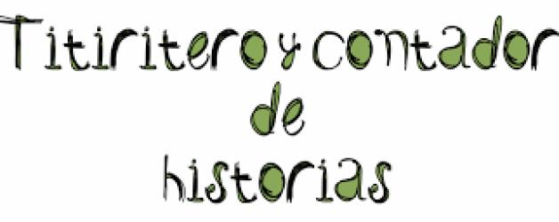 TEATRO FAMILIAR VIERNES 4 DE MARZO A LAS 17H