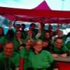 FOTOS CHIRINGUITO HIPATIA 2.0 SAN ISIDRO 2016