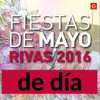 Videos Chiringuito Hipatia 2.0 – Fiestas San Isidro 2016