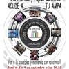ASAMBLEA GENERAL VIERNES 04/11/2016