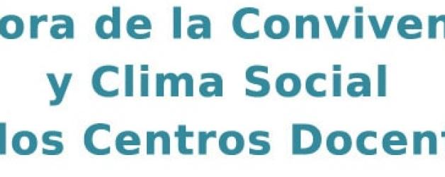 NUEVO SERVICIO DE ATENCIÓN DE LA COMUNIDAD DE MADRID