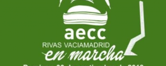 IV CARRERA CONTRA EL CANCER