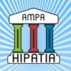 PRESENTACIÓN DE LA CANDIDATURA DE AMPA CEM HIPATIA FUHEM