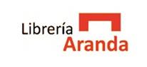 Libreria Aranda