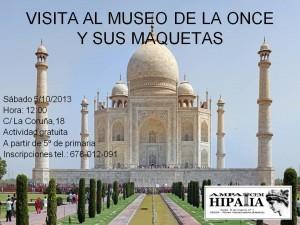VISITA_AL_MUSEO_DE_LA_ONCE