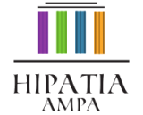 Web AFA Hipatia