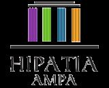 Web AFA Hipatia