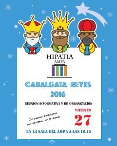 Cartel Reyes-001