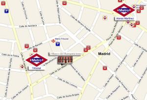 mapa-de-acceso