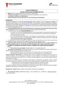 Ficha informativa DNL 08_02_16-001