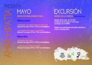 Mayo excursión ampa hipatia_pequeño