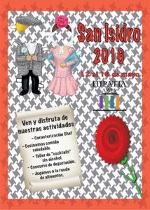 San Isidro-001