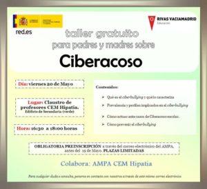 ciberacoso_20052016