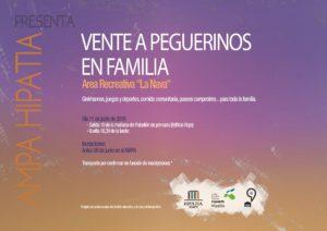Vente_a_Peguerinos_2