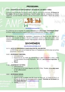 programaivencuentro-002