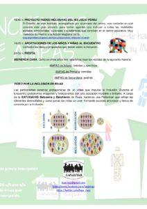 programaivencuentro-003