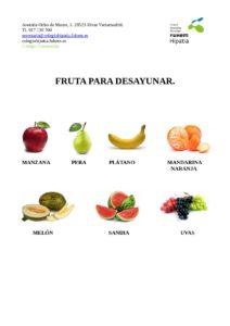 cartel-frutas-logo-001
