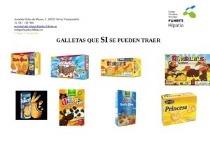 cartel-galletas-logo-001