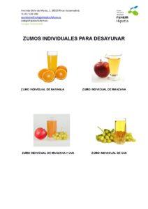 carteles-zumos-logo-001