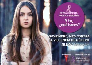 folleto-noviembre-contra-la-violencia-2016-001