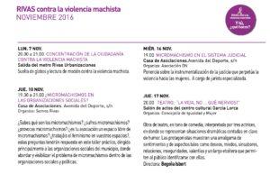 folleto-noviembre-contra-la-violencia-2016-002