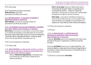folleto-noviembre-contra-la-violencia-2016-006